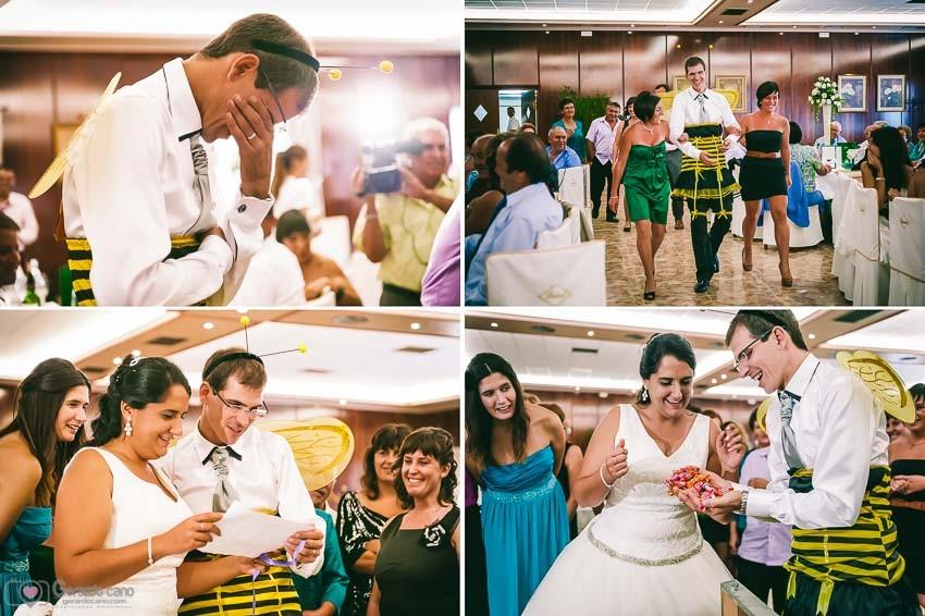 Fotos bodas en el campo - fotógrafos Castellon (6)