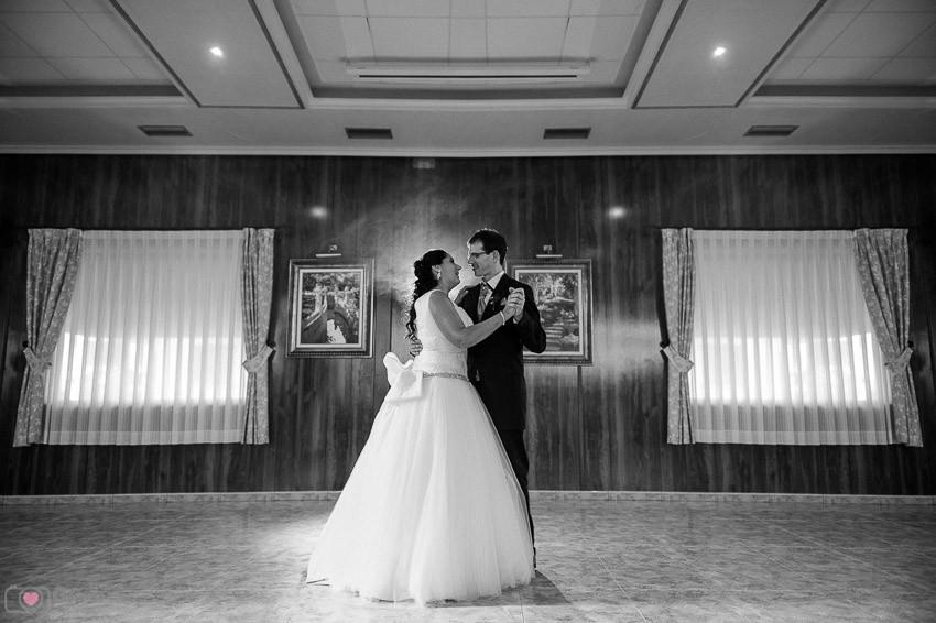 Fotos bodas en el campo - fotógrafos Castellon (1)