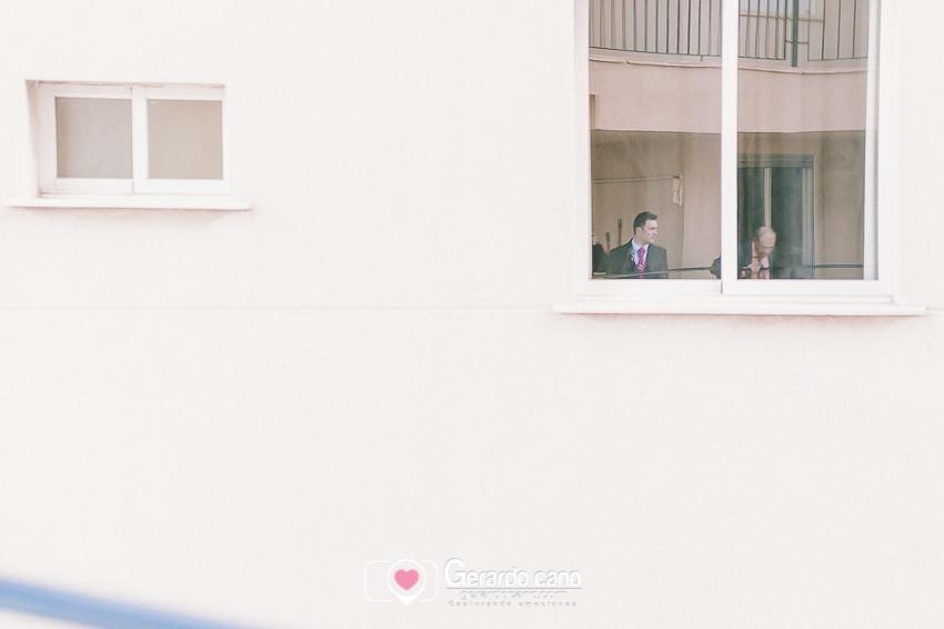 Fotos bodas La Espuela - Alcora - Fotografos de boda Castellon (58)