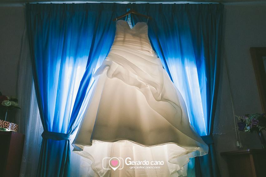 Fotos bodas La Espuela - Alcora - Fotografos de boda Castellon (54)