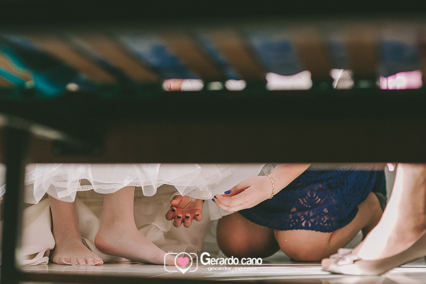 Fotos bodas La Espuela - Alcora - Fotografos de boda Castellon (49)