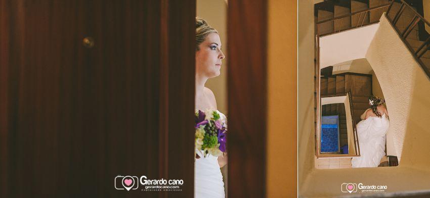 Fotos bodas La Espuela - Alcora - Fotografos de boda Castellon (46)