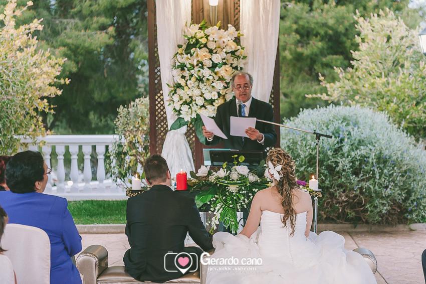 Fotos boda La Espuela - Alcora - Fotografos de boda Castellon (34)