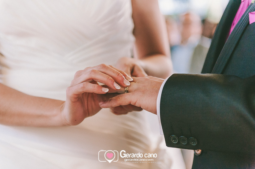 Fotos boda La Espuela - Alcora - Fotografos de boda Castellon (32)