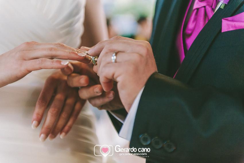 Fotos boda La Espuela - Alcora - Fotografos de boda Castellon (31)