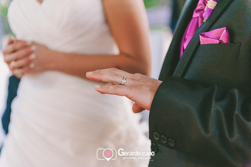 Fotos boda La Espuela - Alcora - Fotografos de boda Castellon (29)