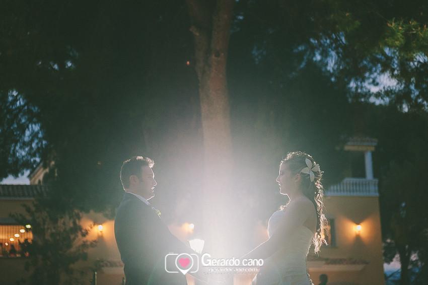 Fotos boda La Espuela - Alcora - Fotografos de boda Castellon (23)