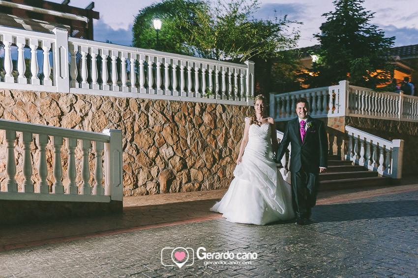 Fotos boda La Espuela - Alcora - Fotografos de boda Castellon (22)