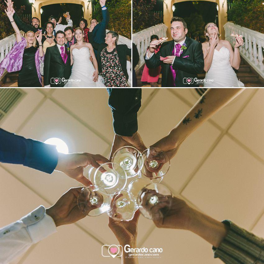 Fotos boda La Espuela - Alcora - Fotografos de boda Castellon (19)