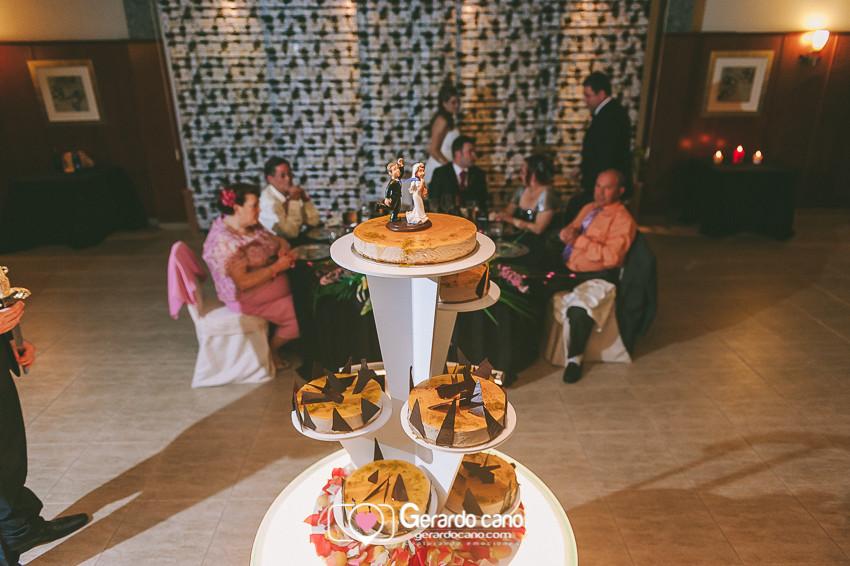 Fotos boda La Espuela - Alcora - Fotografos de boda Castellon (14)