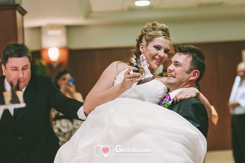 Fotos boda La Espuela - Alcora - Fotografos de boda Castellon (12)