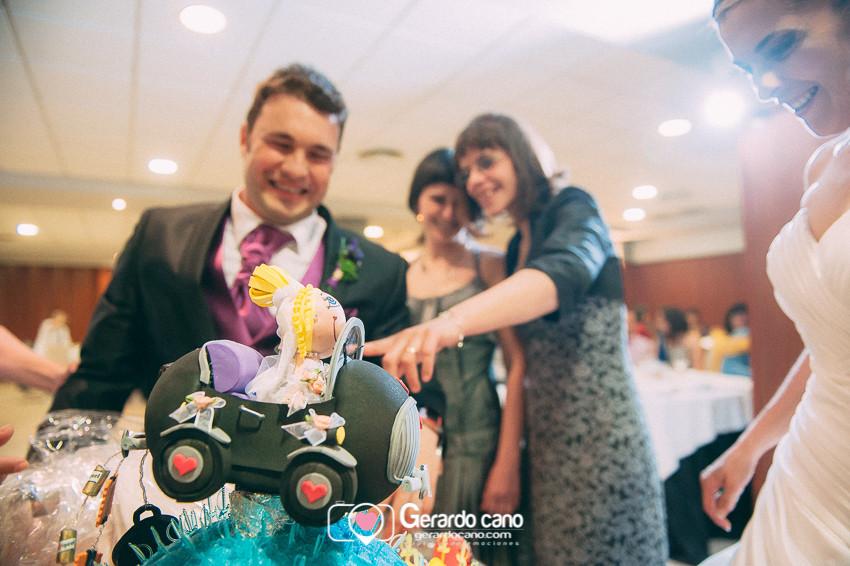 Fotos boda La Espuela - Alcora - Fotografos de boda Castellon (8)