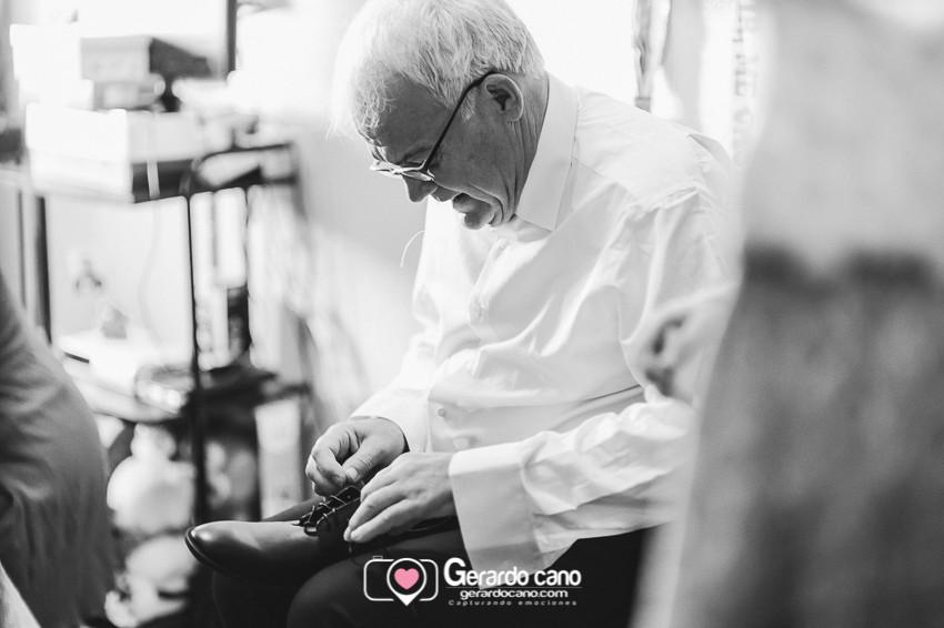 Fotos Boda originales castellon - Fotografos de boda Castellon (3)