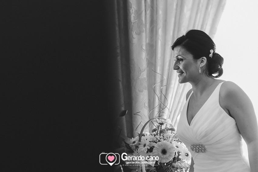 Fotos Boda originales castellon - Fotografos de boda Castellon (5)