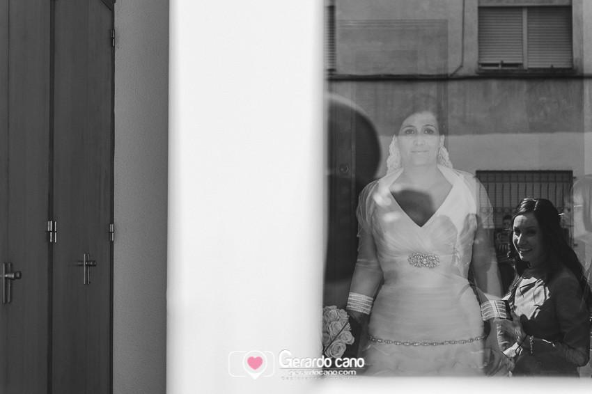 Fotos Boda originales castellon - Fotografos de boda Castellon (9)