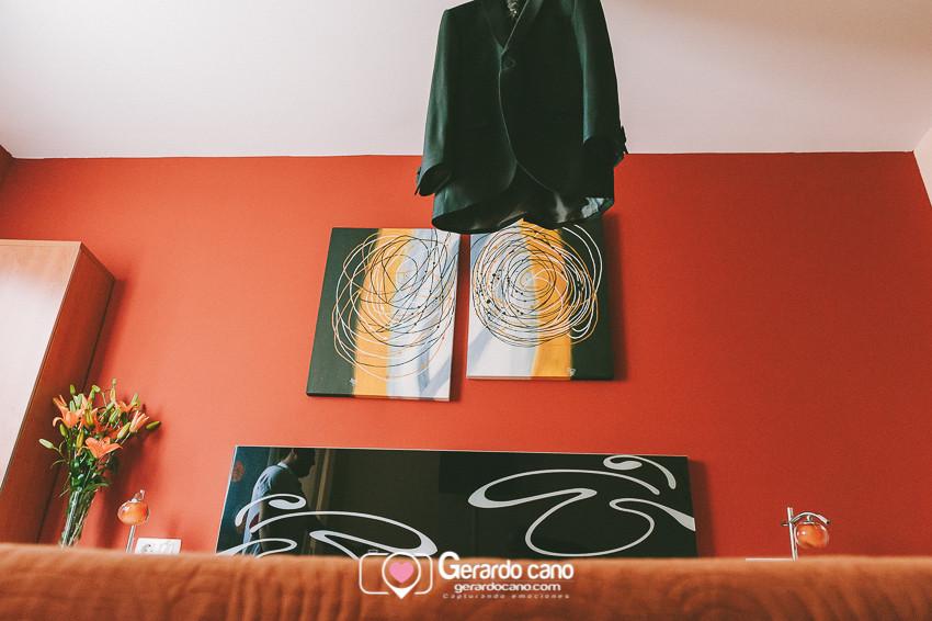 Fotos Boda originales castellon - Fotografos de boda Castellon (10)