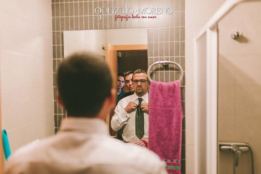 Fotos Boda originales castellon - Fotografos de boda Castellon (13)