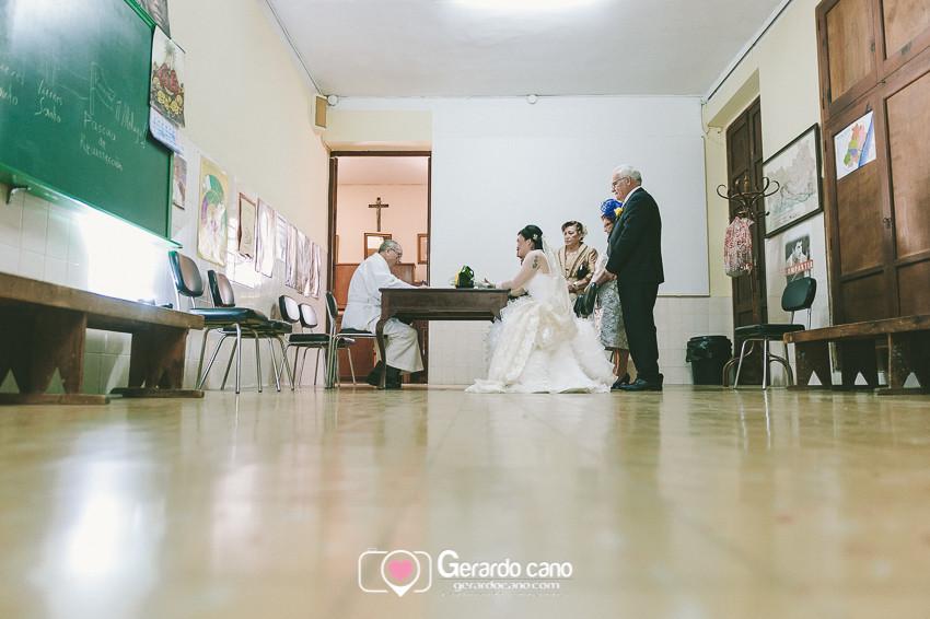 Fotos Boda originales castellon - Fotografos de boda Castellon (26)