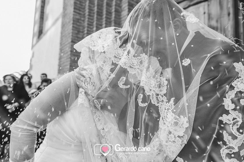 Fotos Boda originales castellon - Fotografos de boda Castellon (28)