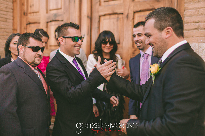 Fotos Boda originales castellon - Fotografos de boda Castellon (30)