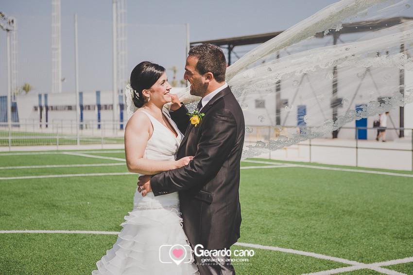 Fotos Boda originales castellon - Fotografos de boda Castellon (37)