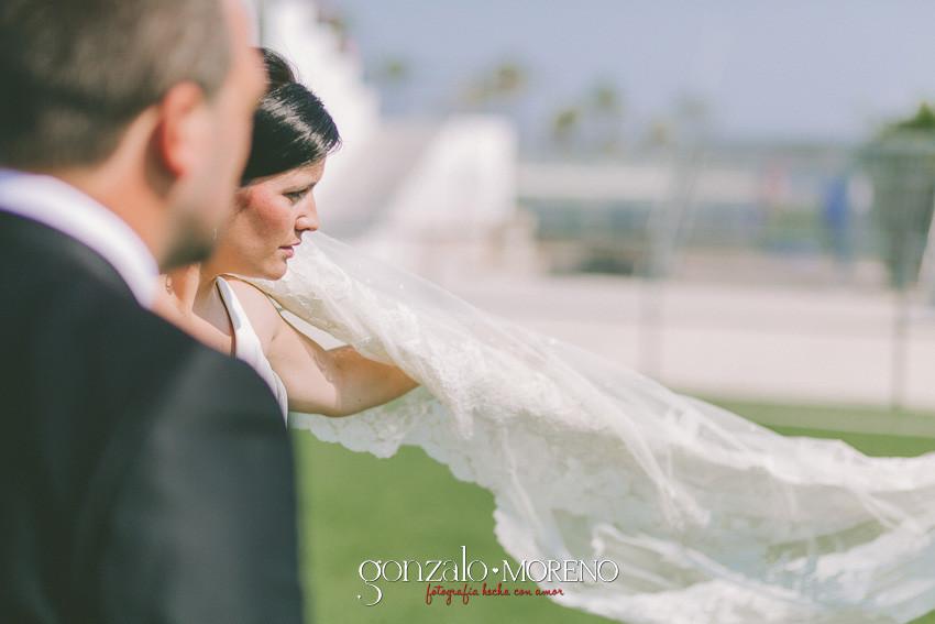 Fotos Boda originales castellon - Fotografos de boda Castellon (38)
