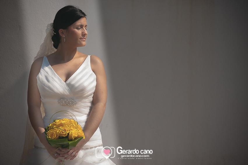 Fotos Boda originales castellon - Fotografos de boda Castellon (40)