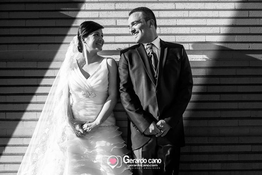 Fotos Boda originales castellon - Fotografos de boda Castellon (42)