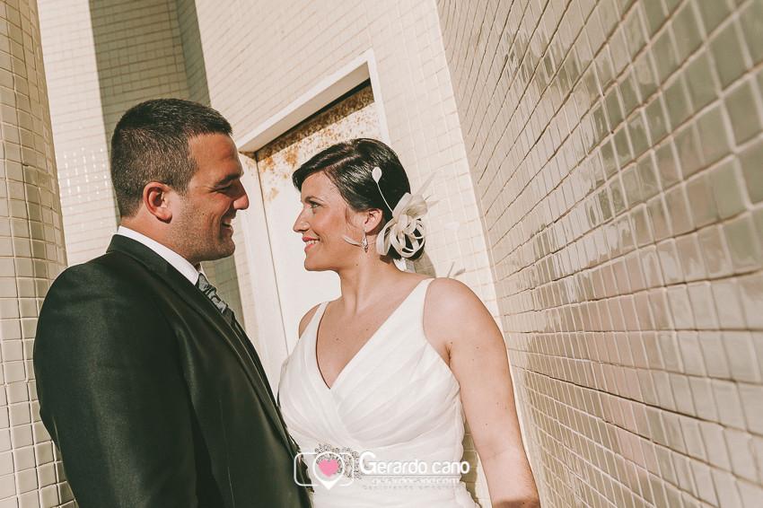 Fotos Boda originales castellon - Fotografos de boda Castellon (45)