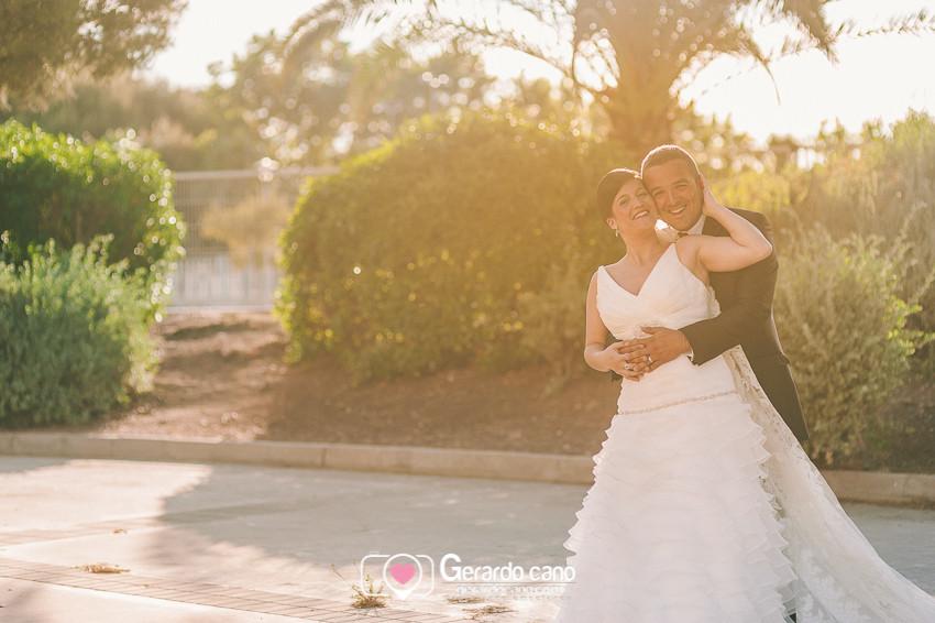 Fotos Boda originales castellon - Fotografos de boda Castellon (46)