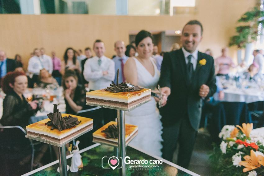 Fotos Boda originales castellon - Fotografos de boda Castellon (61)