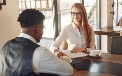 Customer Interview: come studiare i propri clienti