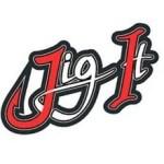 Jig It