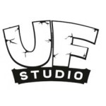 UF Studio Hurricane