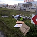 PeTA – Circus Belly Urteil