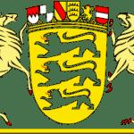 Landtag Baden-Württemberg, zeigt PeTA rote Karte