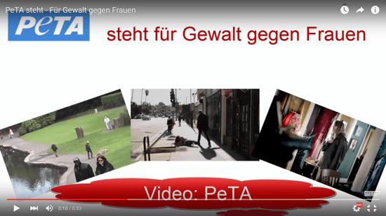 Screenshot Gerati Youtube Video