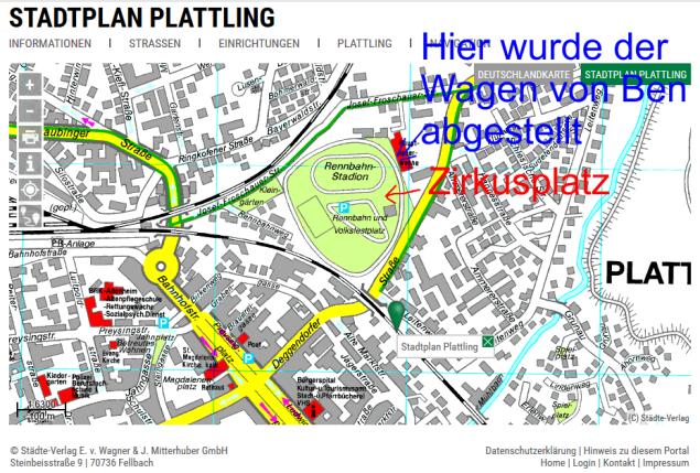 Stadtplan Screenshot: https://www.unser-stadtplan.de/stadtplan/plattling/kartenstartpunkt/stadtplan-plattling.map