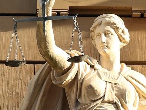 Das Urteil zu Buchen (Circus Luna)