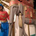 PeTA vernichtet 150 jährige Tradition