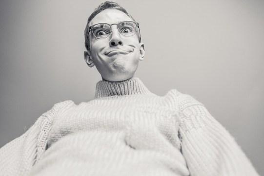 Systematisches Desinformieren, Emotionalisieren und Propagieren