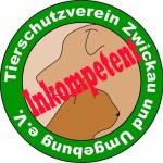 Tierschutzverein Zwickau und seine Inkompetenz