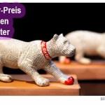 taz will SOKO Tierschutz Straftäter auszeichnen