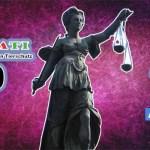 Maaf Mr. Krishna Singh – Mein Gerichtsverfahren