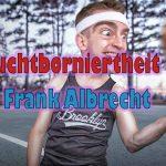 Die Inzuchtborniertheit von Frank Albrecht (23)