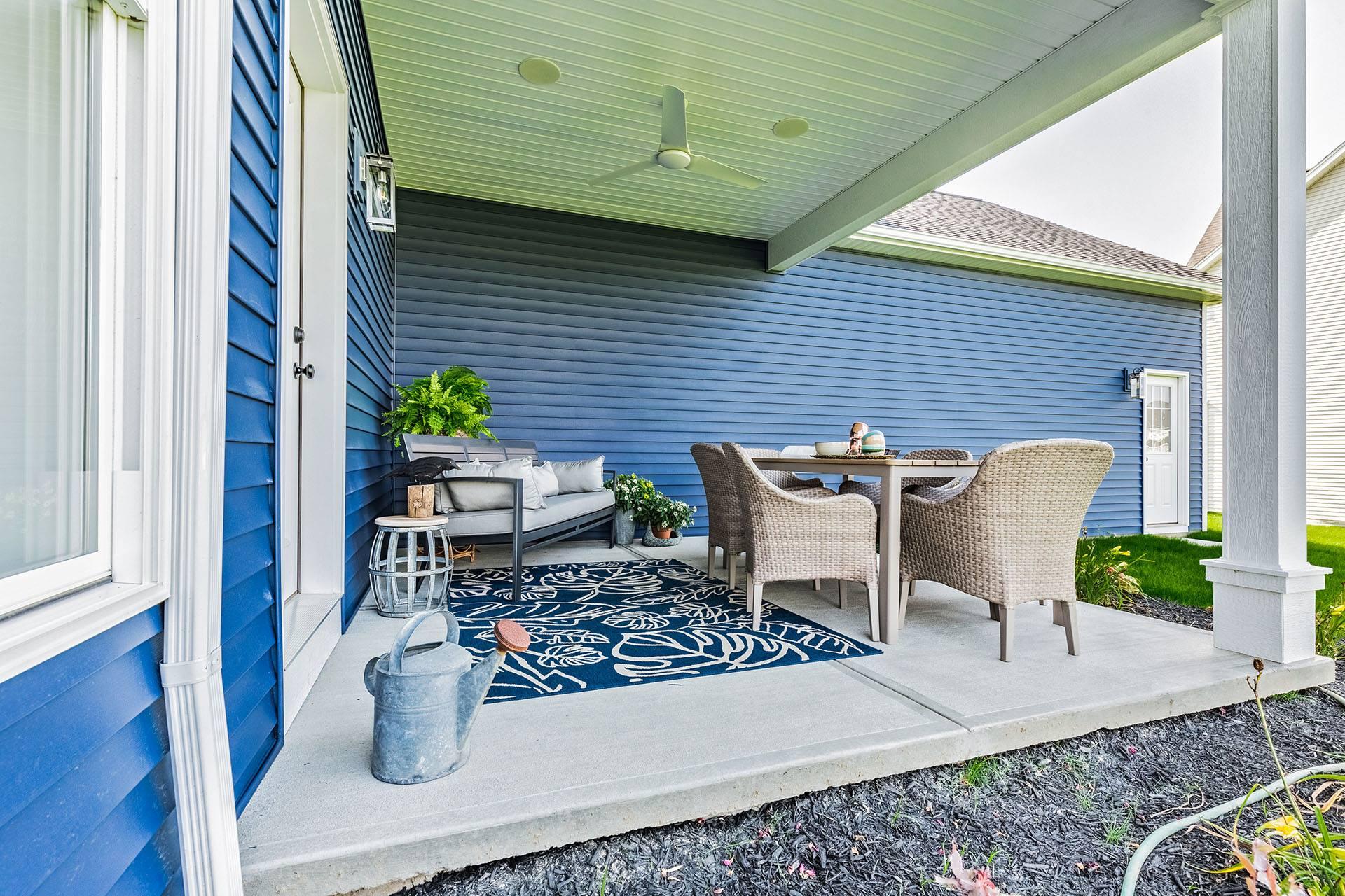 greater rochester custom home gallery gerber homes