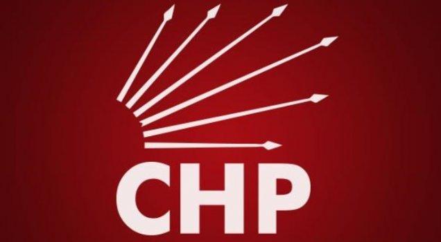 Картинки по запросу chp