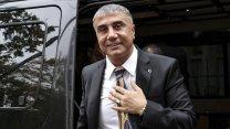 Sedat Peker'e yakın isimden yakalandı iddiasına ilişkin net açıklama: Şu an Dubai yetkilileriyle görüşüyor