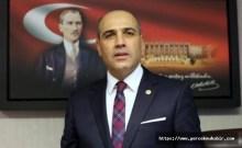 Op. Dr. Fikret Şahin'den Şehir Hastaneleri İle İlgili Önemli Tespitler