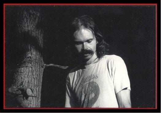 Michael 1980